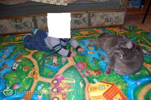 Развивающий коврик для детей с доставкой по России. Купить детские развивающие коврики (для детей), игровой коврик для детей, коврик для ползания