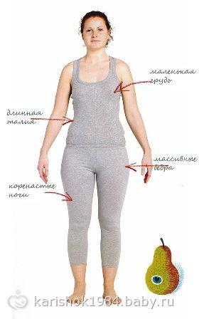 толстые ноги у женщин как похудеть упражнения