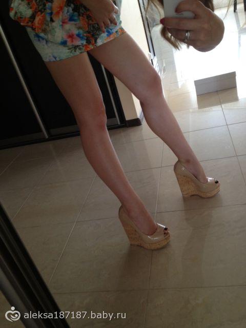 Итальянская обувь Nando Muzi Оптом и в Розницу