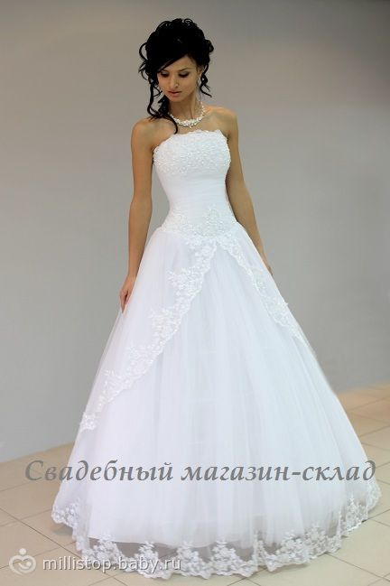 Свадебные платья 2011 2012 в пятигорске