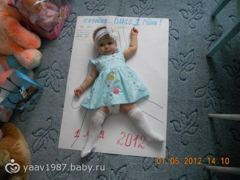 Сценарий дня рождения дочери в домашних условиях 78