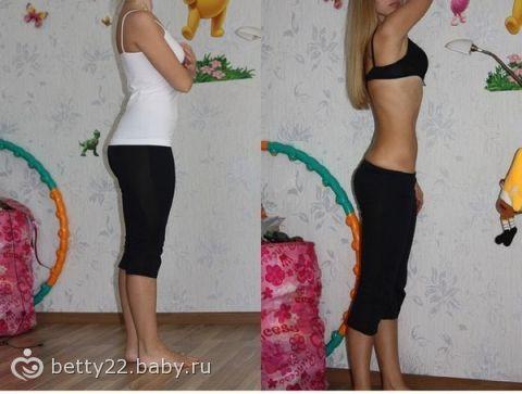 Конфетная диета для похудения отзывы