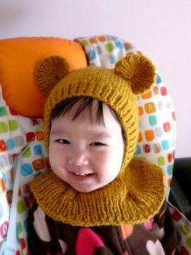 шапочки вязаные спицами. связать шапку для девочки лет на зиму.