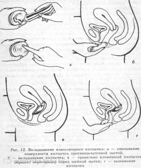 seks-kak-zhenshini-izmenyayut-s-molodimi-lyubovnikami