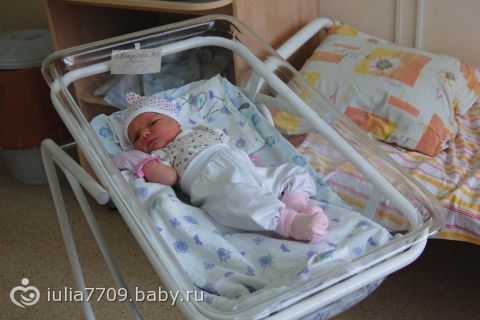 набор одежды для куклы baby born осень
