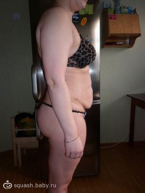 Фото ляшек толстых