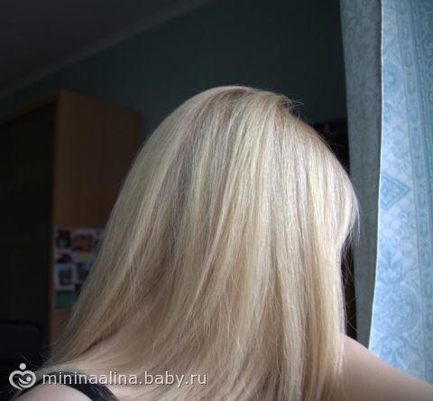 Из за линдинет 20 выпадают волосы