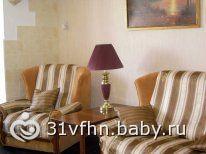 Сдаю жильё в Приморском(Феодосия)