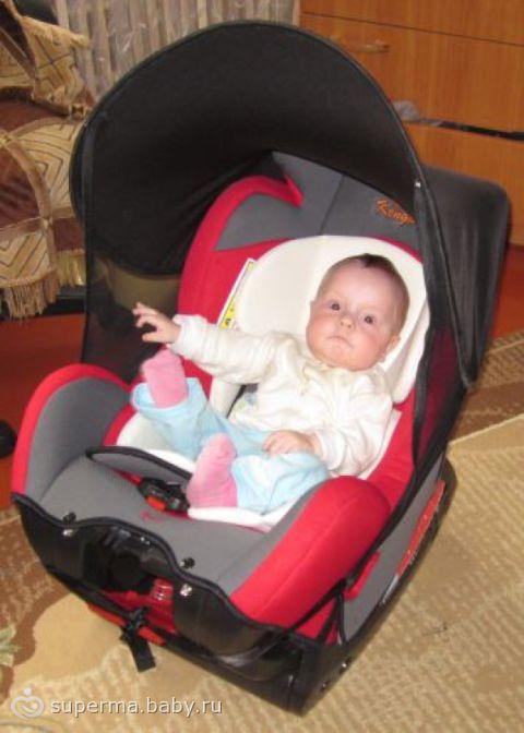 23 янв 2013. .  Деть головой в кап не упирался?.Как сшить детский...  Обшить детскую коляски какой. .