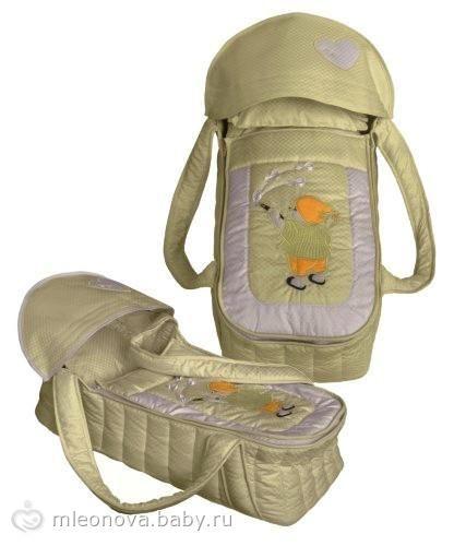 Слинги и рюкзаки для переноски детей - слинги конверты, слинги шарфы, слинги с кольцами - купить слинги