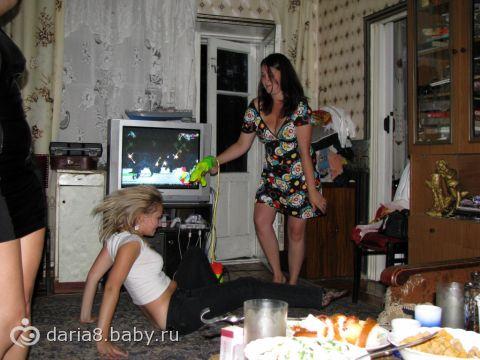 Пьяные девичники фото фото 456-182