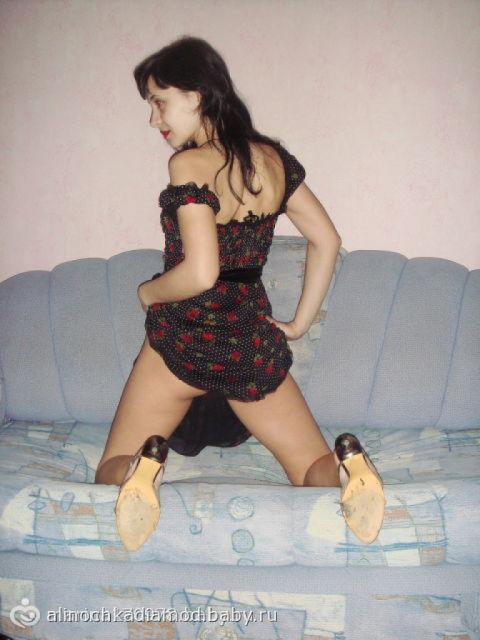 Красивое фото мамочек фото 245-902