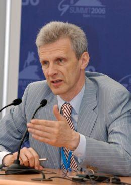 Конференция ЮНЕСКО по воспитанию детей в Москве