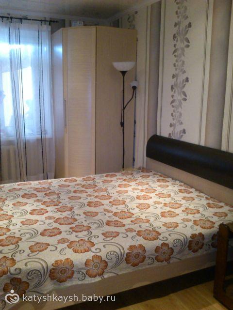 мебель лером кровати фабрики лером отзывы мебель лером отзывы