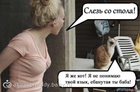 Смех!