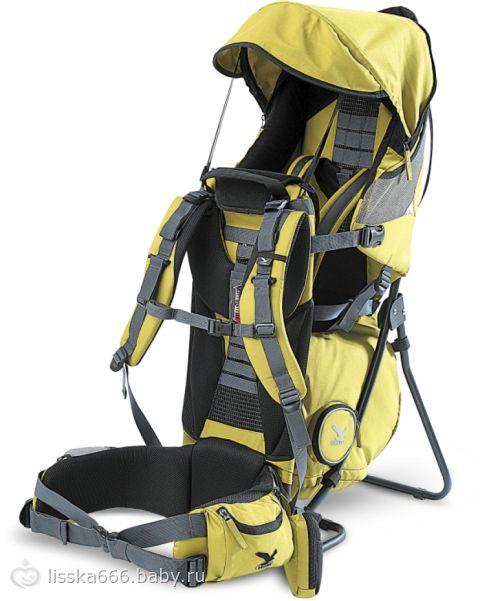 Рюкзак для переноски детей на спине цена рюкзак тележка для ноутбука