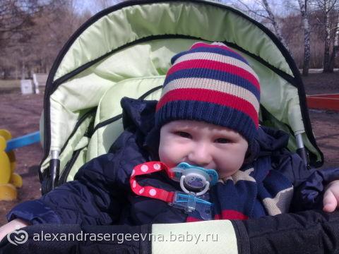наши теплые фотографии)