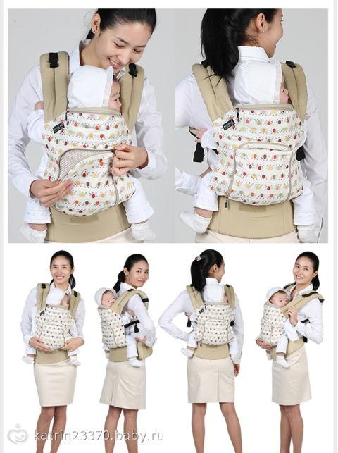 Эргономичный рюкзак pognae отзывы мешки рюкзак для экипировки adidas украина